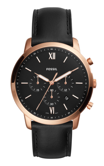 Fossil Neutra Chrono FS5381 product image