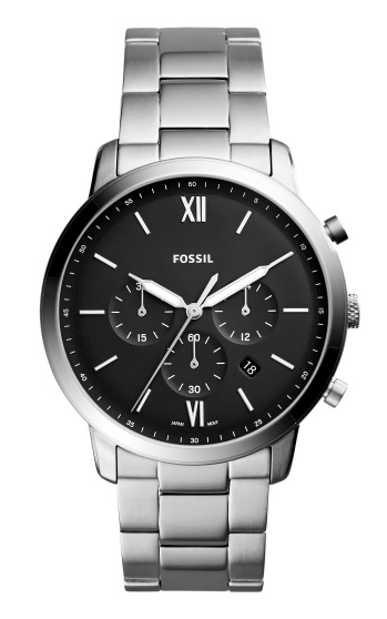 Fossil Neutra Chrono FS5384 product image