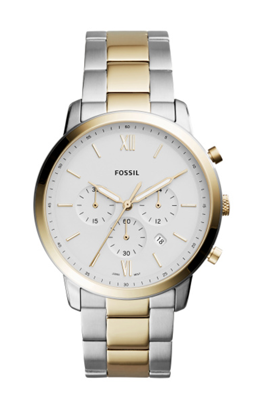 Fossil Neutra Chrono FS5385 product image