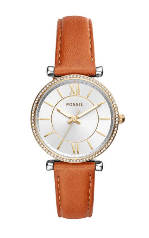 Fossil Carlie ES4344 product image