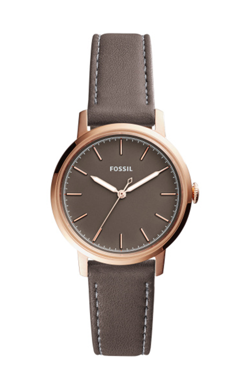 Fossil Neely ES4339 product image