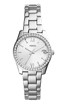 Fossil Scarlette ES4317 product image