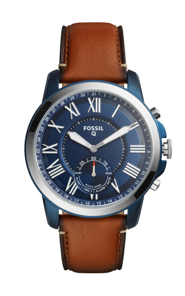 Fossil Q Grant FTW1147 product image