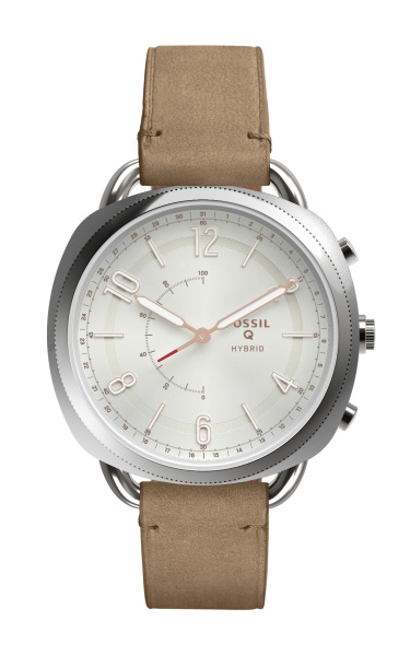 Fossil Q Accomplice FTW1200 product image