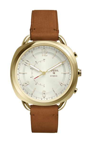 Fossil Q Accomplice FTW1201 product image