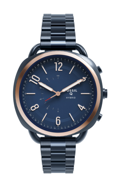 Fossil Q Accomplice FTW1203 product image