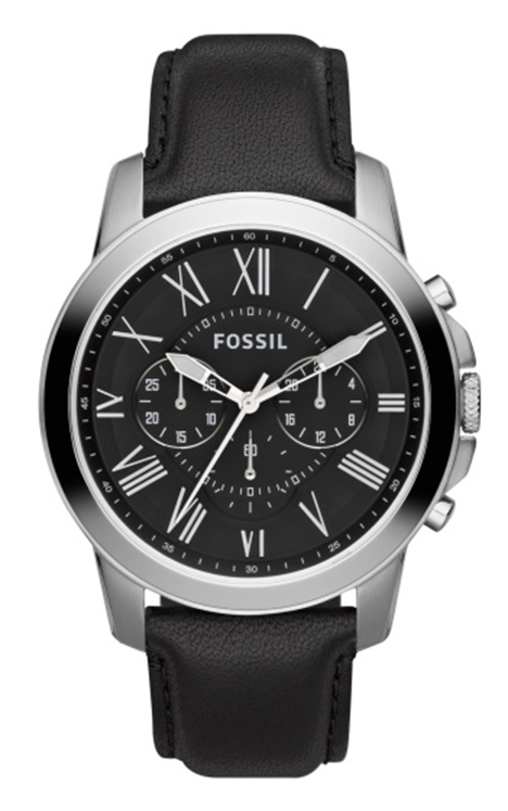 Fossil Grant FS4812IE product image