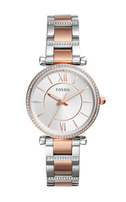 Fossil Carlie ES4342 product image