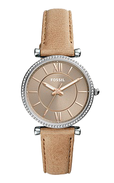 Fossil Carlie ES4343 product image