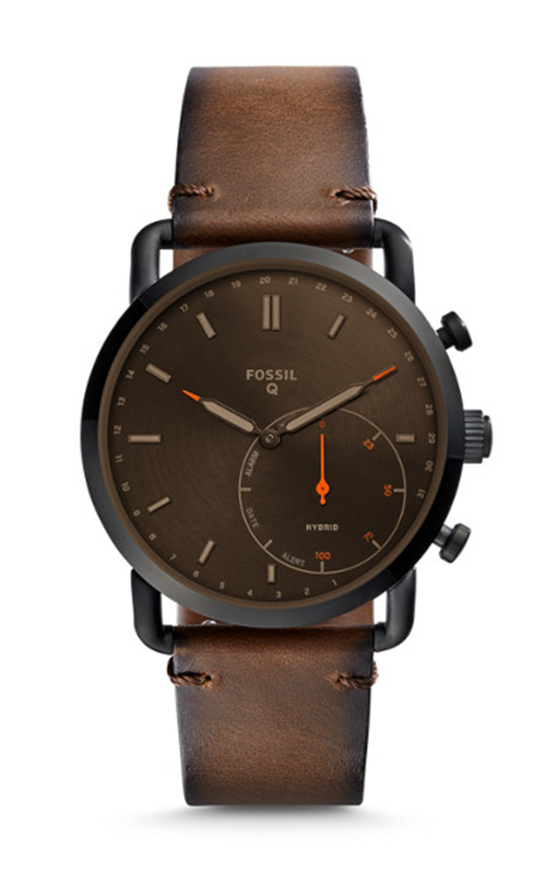Fossil Q Commuter FTW1149 product image