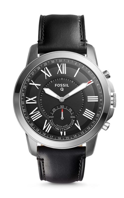 Fossil Q Grant FTW1157 product image