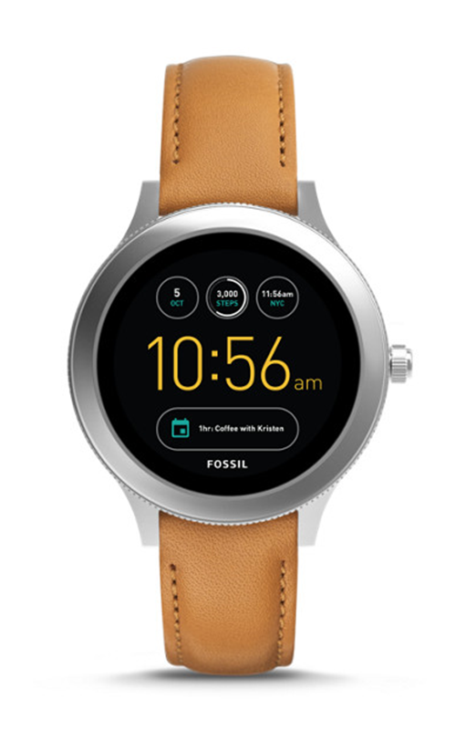 Fossil Q Venture FTW6007 product image