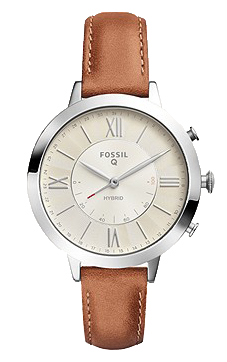 Fossil Q Jacqueline FTW5012 product image
