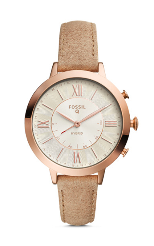 Fossil Q Jacqueline FTW5013 product image