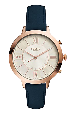 Fossil Q Jacqueline FTW5014 product image