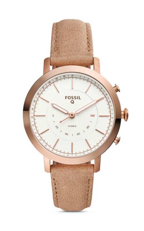 Fossil Q Neely FTW5007 product image