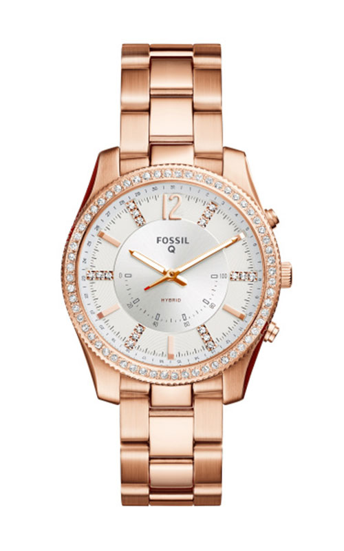 Fossil Q Scarlette FTW5016 product image