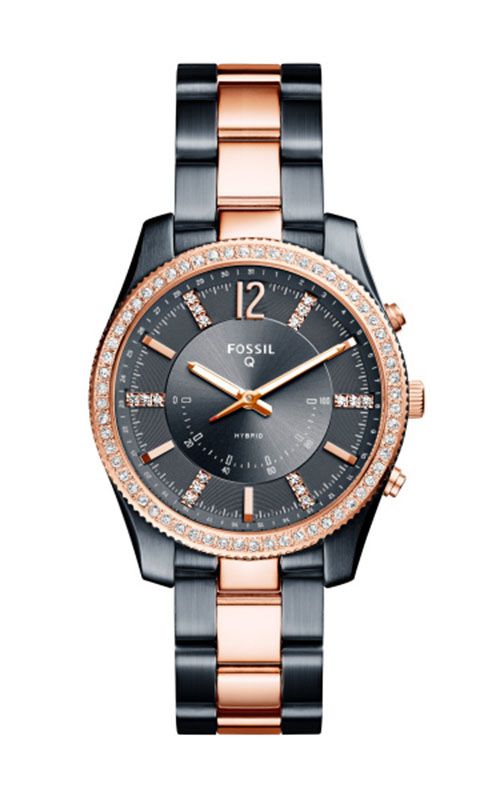 Fossil Q Scarlette FTW5017 product image