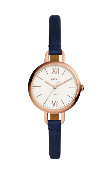 Fossil Annette ES4359 product image