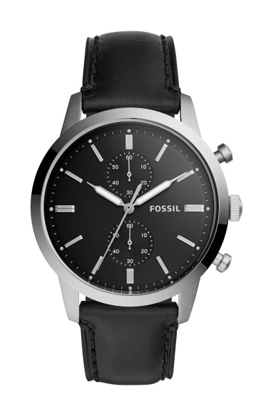 Fossil Townsman FS5396 product image