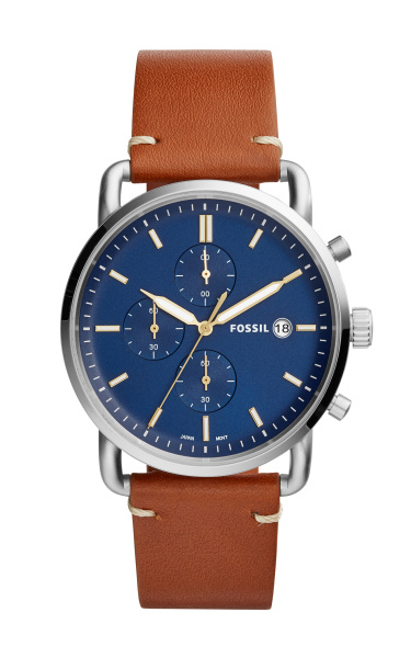 Fossil The Commuter FS5401 product image