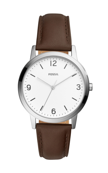 Fossil Blake FS5428 product image