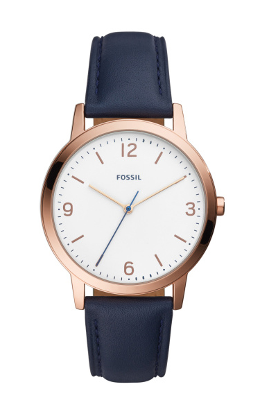 Fossil Blake FS5429 product image