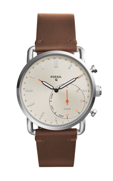 Fossil Q Commuter FTW1150 product image