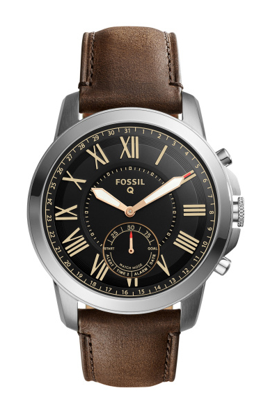 Fossil Q Grant FTW1156 product image