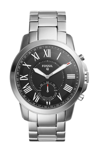 Fossil Q Grant FTW1158 product image