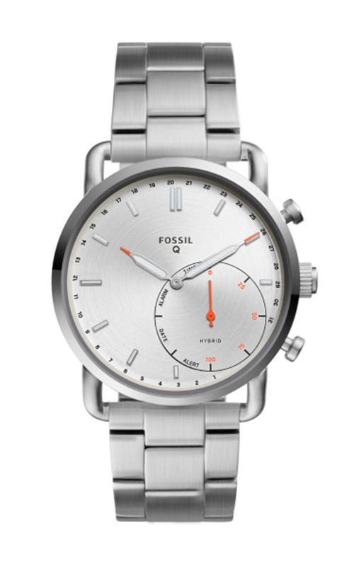 Fossil Q Commuter FTW1153 product image