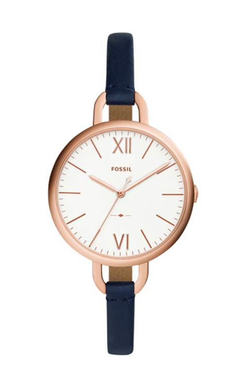 Fossil Annette ES4355 product image