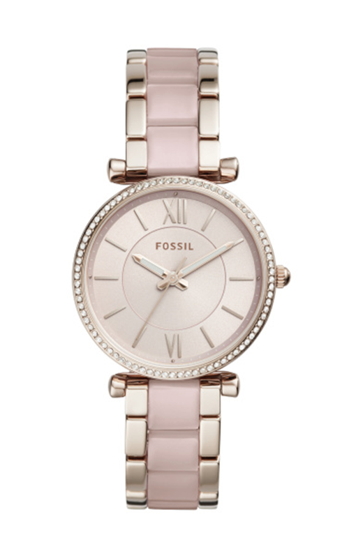 Fossil Carlie ES4346 product image