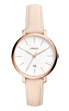 Fossil Jacqueline ES4369 product image