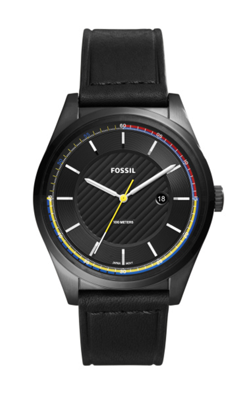 Fossil Mathis FS5423 product image