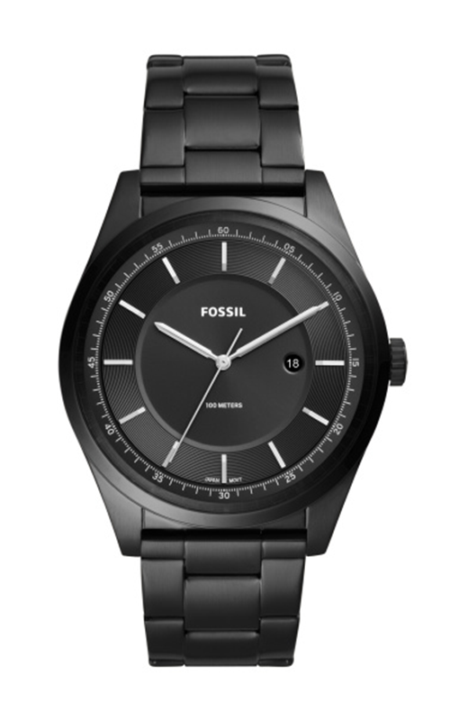Fossil Mathis FS5425 product image