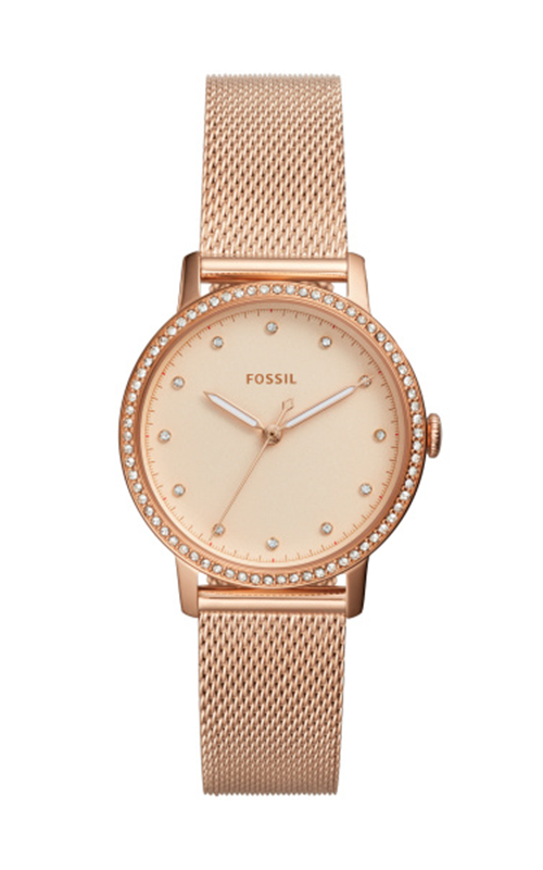 Fossil Neely ES4365 product image