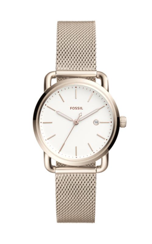 Fossil Commuter ES4349 product image