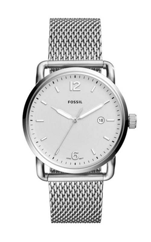 Fossil The Commuter FS5418 product image
