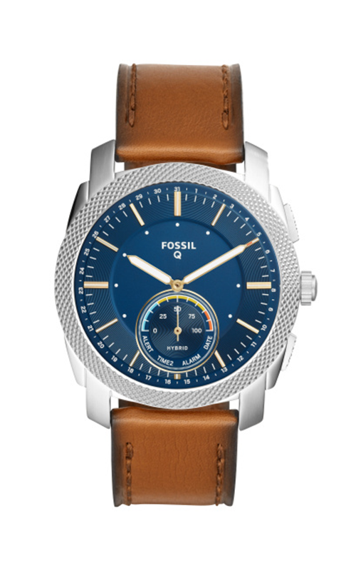 Fossil Q Machine FTW1162 product image