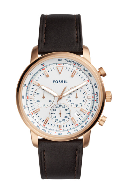 Fossil Goodwin Chrono FS5415 product image