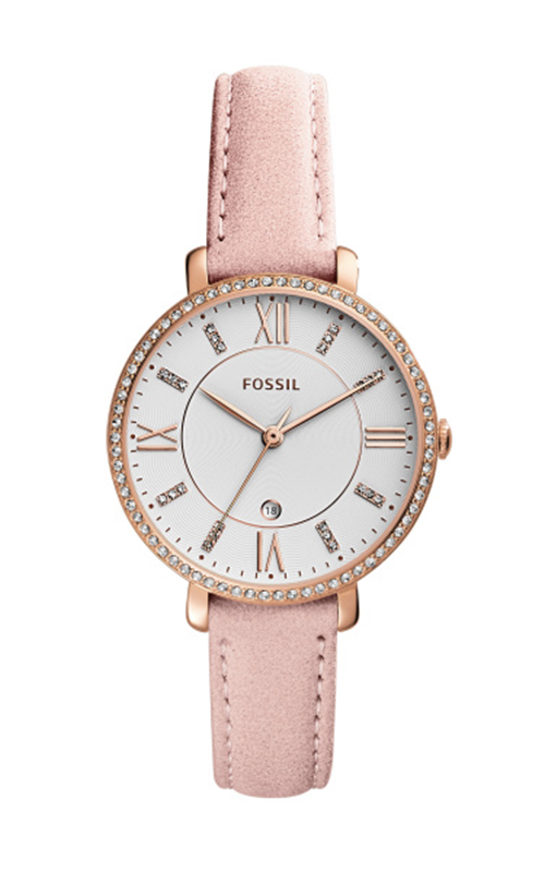 Fossil Jacqueline ES4303 product image