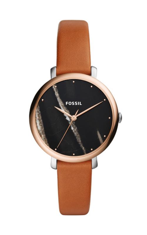 Fossil Jacqueline ES4378 product image