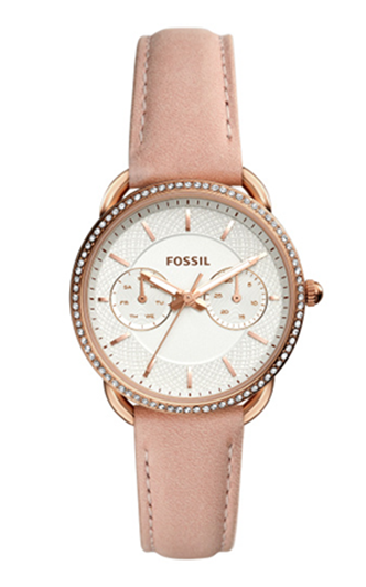 Fossil Tailor ES4393 product image