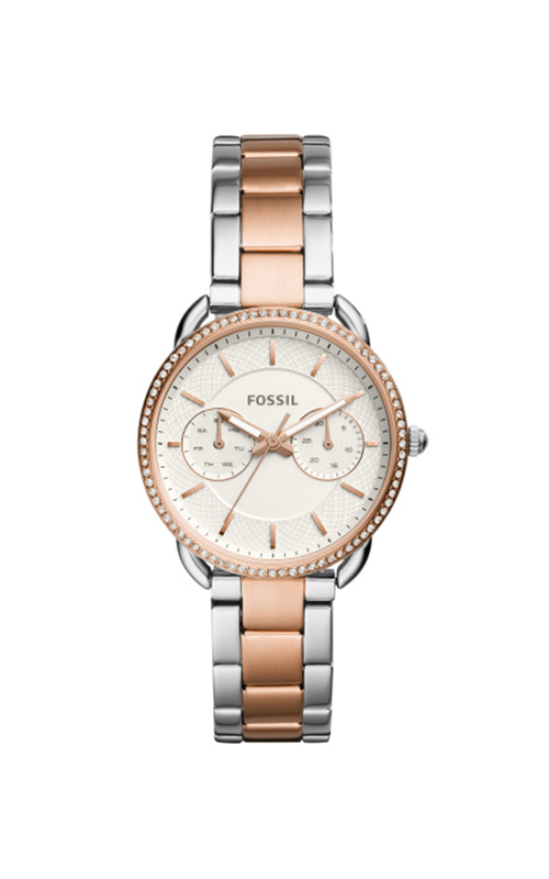 Fossil Tailor ES4396 product image