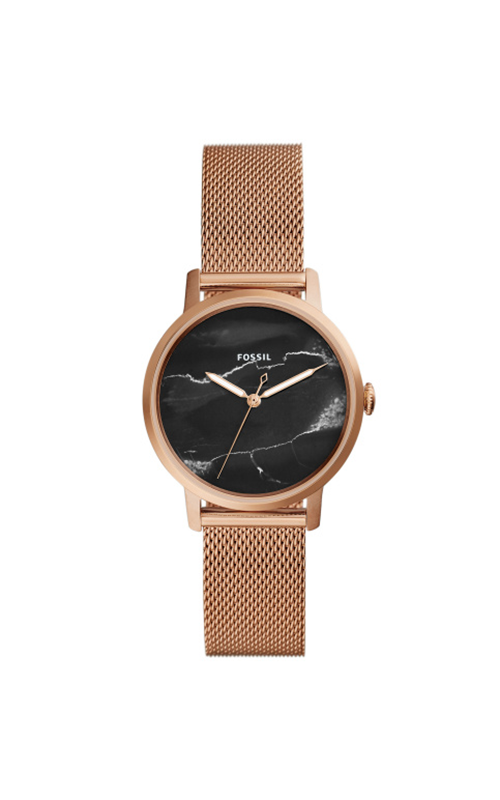 Fossil Neely ES4405 product image
