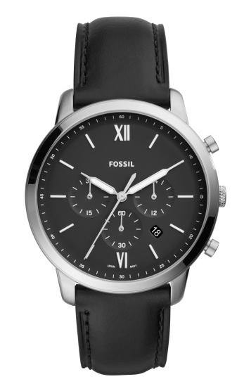 Fossil Neutra Chrono FS5452 product image