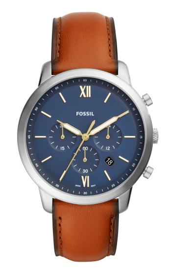Fossil Neutra Chrono FS5453 product image