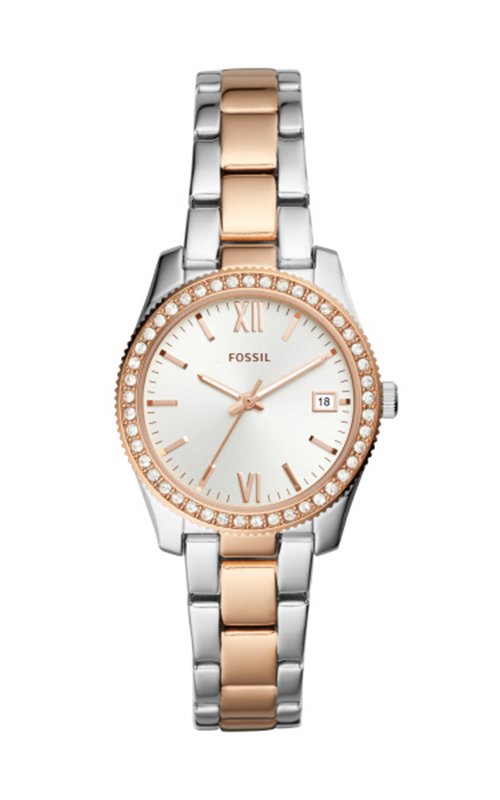 Fossil Scarlette ES4372 product image