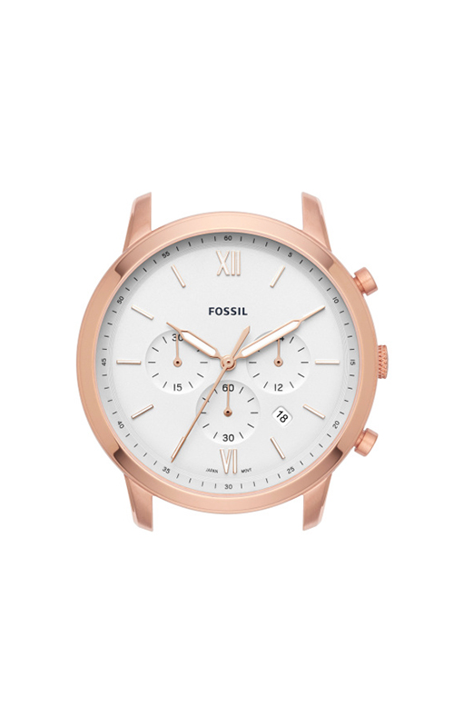 Fossil Neutra Chrono C221047 product image